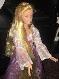 barbie mini kingdom free games