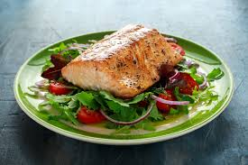 10 Healthiest Fish to Help You Hit Your ...
