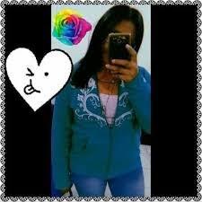 Adriana May (@Adriana00902180)   Twitter