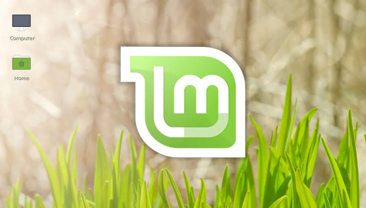 """Hasil gambar untuk linux new logo"""""""