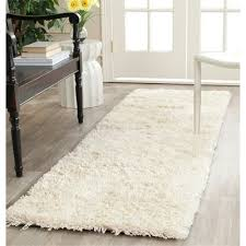 starr hill ivory area rug rug size