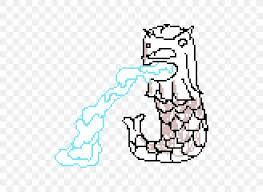 drawing art png 600x600px merlion