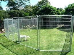 Top 10 Best Dog Kennel Panels For Sale Comparison Dogpensforlargedogs Dog Kennel Panels Temporary Fence For Dogs Dog Kennel Outdoor