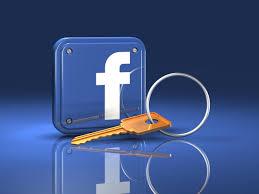صورة فيس بوك مغلق لو عايز تبعد عن الفيس بوك دي مجموعة صور للفيس