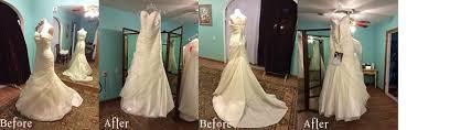 wedding gown alterations austin