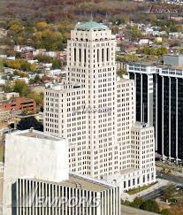 Alfred E. Smith State Office Building, Albany | 130735 | EMPORIS