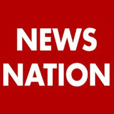 News Nation - YouTube