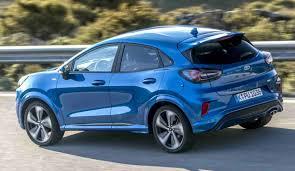 Volkswagen e Ford, alleanza in arrivo: guida autonoma e altri ...
