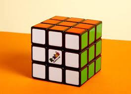 solve it rubik s official