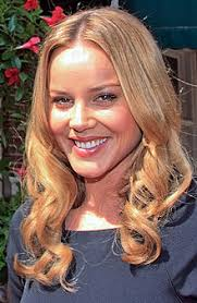 Abbie Cornish — Wikipédia