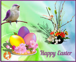 Congratulations Happy Easter! | MuzCards
