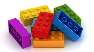 How Many Combinations Are Possible Using 6 LEGO Bricks? | Mental Floss