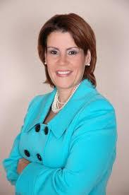 Q + A with Perth Amboy Mayor Wilda Diaz ...