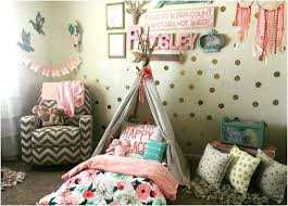 truly nice shabby chic toddler bedding