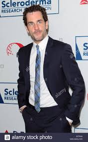 Aaron Abrams High Resolution Stock Photography and Images - Alamy