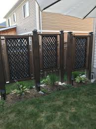 39 Smart Garden Screening Ideas For Outdoor Ideas Decorhit Com Outdoor Privacy Privacy Screen Outdoor Garden Screening