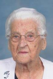 Mollie Smith Dagenhart (1914-2012) - Find A Grave Memorial