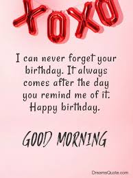 collection happy birthday funny quotes for funny