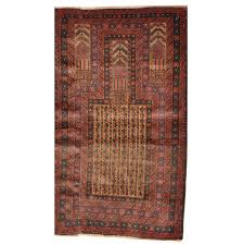 herat oriental direct importer of rugs