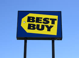 Best Buy Black Friday 2020 — here are the best deals now