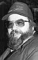 Donald Glenna Obituary