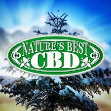 Natures Best CBD Review & Coupons