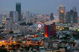 กรมการปกครองคุมเข้มโรงแรมทั่วกรุงเทพฯ – Bebaspatani