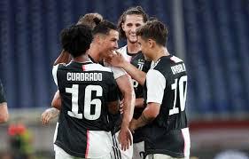 VIDEO Genoa-Juventus 1-3: highlights, gol e sintesi. Dybala e ...