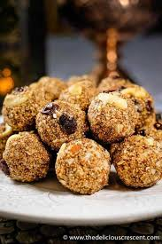 amaranth energy with dates and