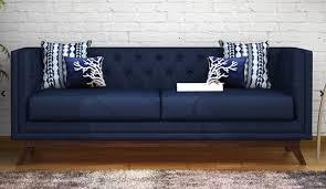 berlin fabric sofa set 2020 ikea