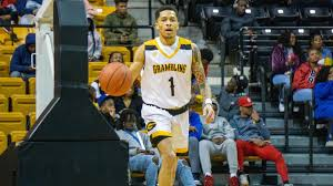 Grambling State's Ivy Smith Jr. signs with agency to pursue professional  career - HBCU Sports