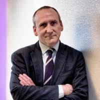 Adrian Cox - Chief Underwriting Officer - Beazley | LinkedIn