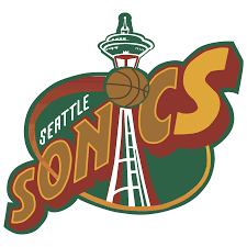Seattle Storm Vector Logo - Download ...