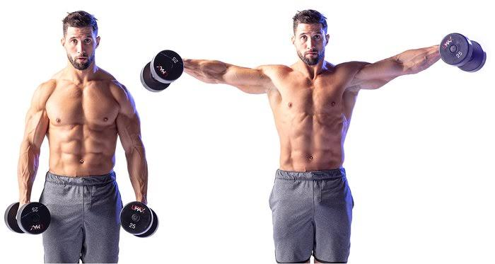 """Image result for Lateral raise"""""""