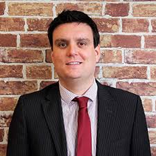 Adam Davis MNAEA, Director | Naylor Powell Estate Agents
