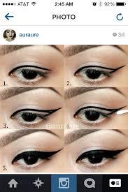 how to do perfect makeup saubhaya makeup