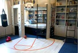 Bedroom Boys Bedroom Decorating Ideas Sports Unique On Intended Home Design 2 Boys Bedroom Decorating Ideas Sports Impressive On Throughout Child Inspiring Boy Bedrooms 10 Boys Bedroom Decorating Ideas Sports Perfect On