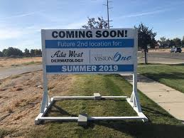 Coming summer 2019! To better serve our... - Ada West Dermatology | Facebook