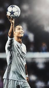 خلفيات كرستيانو رونالدو 2018 Hd Cristiano Ronaldo Cristiano