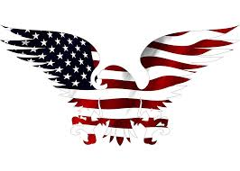 Large American Eagle Usa Flag Car Decal Window Die Cut Patriotic Auto Bumper Sticker Vinyl Decal For Car Truck Rv Suv Boat Stickers Aliexpress