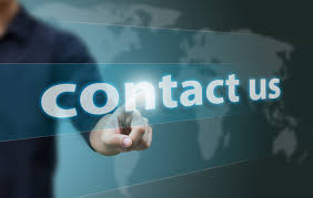 contact us microunited