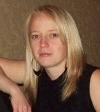 Obituary of Abigail Jackson   Funeral Homes & Cremation Services   ...