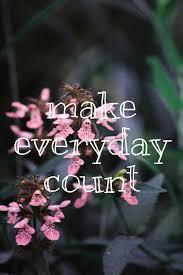 quotes happy everyday image by uma ceronja