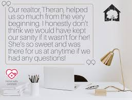 Theran Smith, Realtor at The Parker Group - Community | Facebook