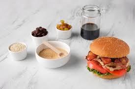 fil a s gluten free bun 10 more