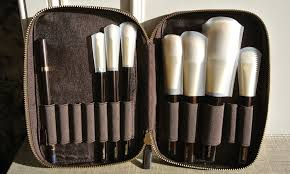 tom ford makeup brushes 2020 ideas