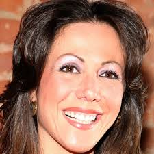 Amy Fisher - Story, Movie & Long Island - Biography