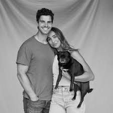 Ashley Seigel and Dylan Pinto's Wedding Registry on Zola | Zola