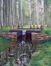 Top 50 Best Backyard Pond Ideas Outdoor Water Feature Designs