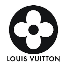 Louis Vuitton Iron Ons Brand Logos T Shirt Iron On Stickers Heat Transfers